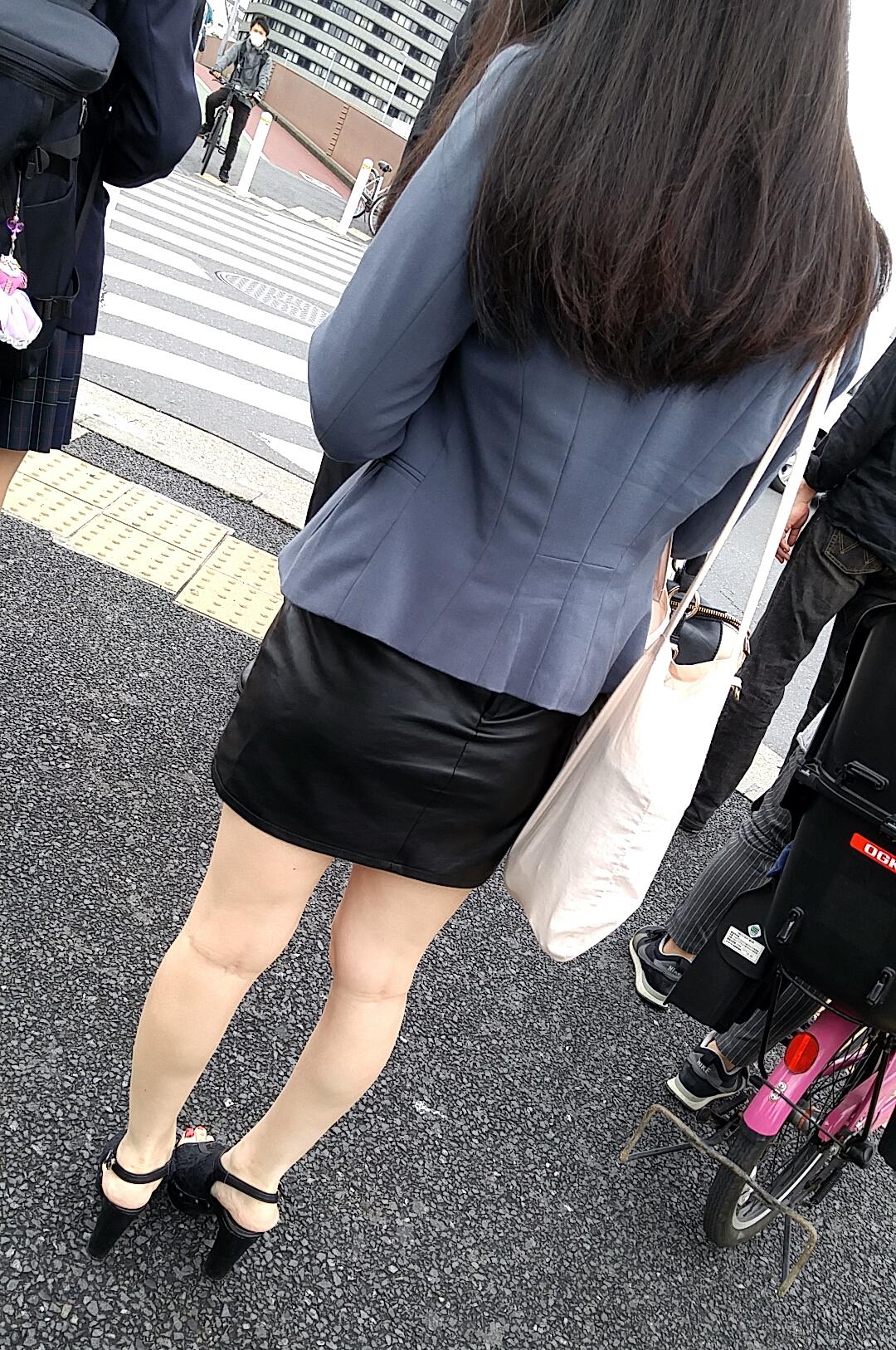2016-05-10-2.jpg