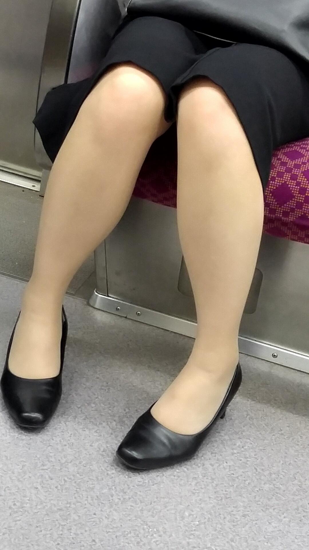 20160708_221946238.jpg