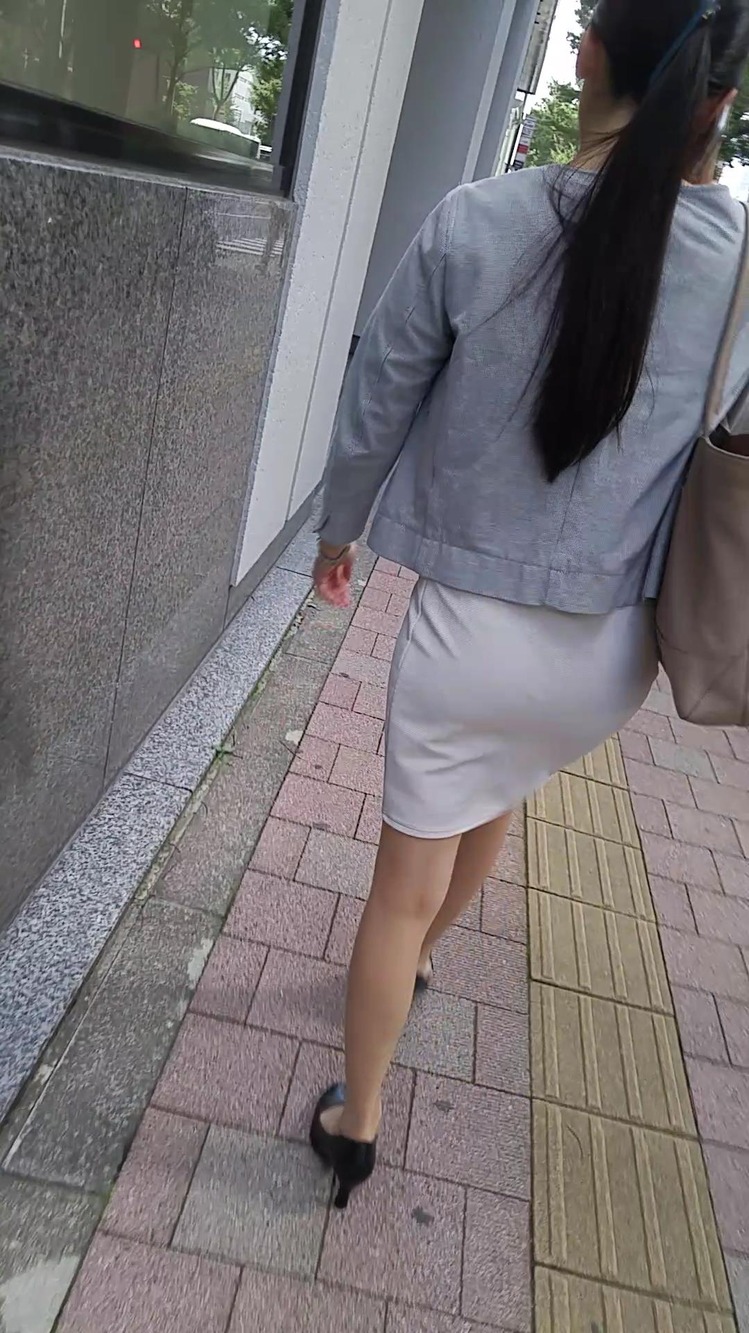 20160909_130021.jpg
