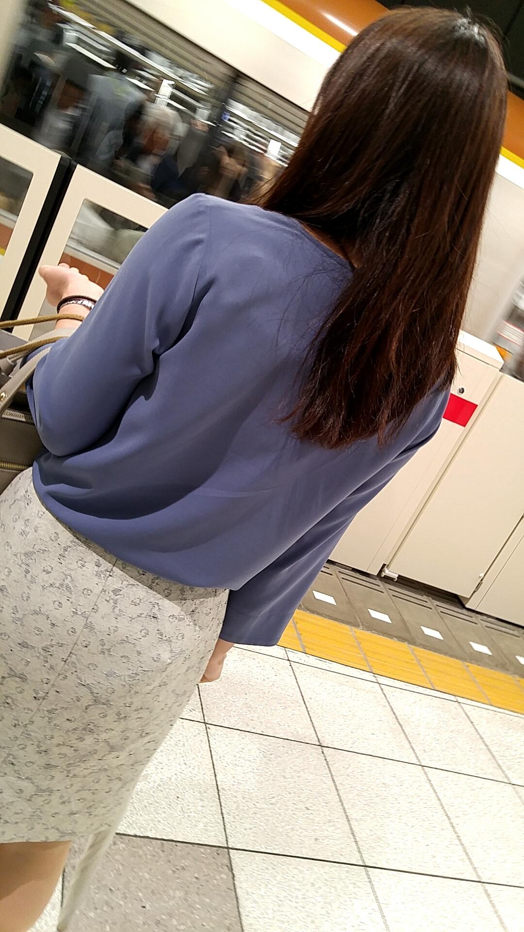 20170605_202558580.jpg